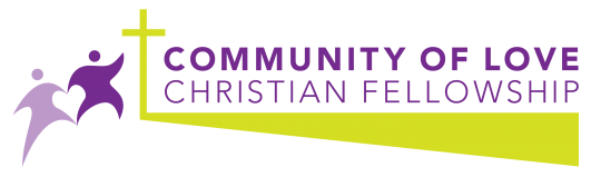 Community of Love Christian Fellowship