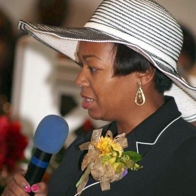 Nicole G. Price